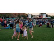 Mission Viejo Summer Concert